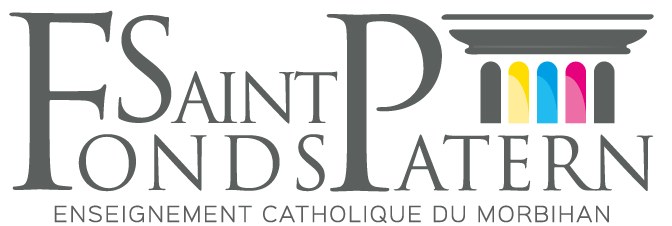 Fonds Saint Patern
