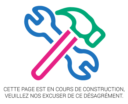page-construction