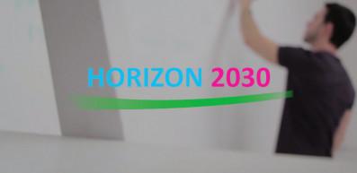 Horizon 2030, démarche prospective de l'Enseignement Catholique
