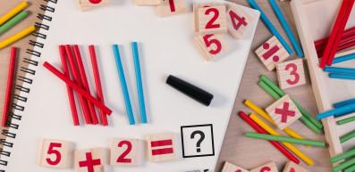 Journée des mathématiques