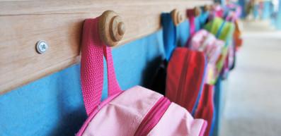 120 écoles de l'Enseignement catholique du Morbihan accueillent les enfants des personnels soignants