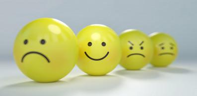 Comment gérer le stress et l'anxiété d'un enfant