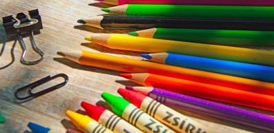 Réouverture des écoles dans l'Enseignement catholique du Morbihan