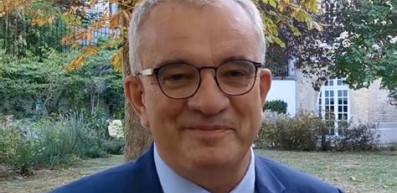 Message du Secrétaire général de l'Enseignement catholique pour la reprise